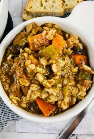 slow cooker autumn beef stew (1)